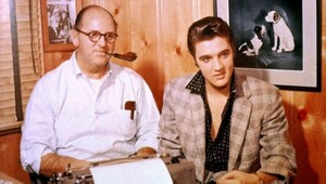 Thumbnail for Elvis Was Not Nearly As Rich As You Might Guess When He Died. So Where'd All The Money Go???