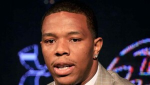 Thumbnail for Ray Rice Just Cost Himself (And The Ravens) Millions And Millions Of Dollars