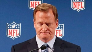 Thumbnail for How Much Money Has Roger Goodell Earned As NFL Commissioner?