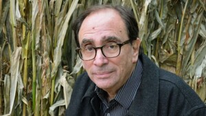 Thumbnail for You'll Get Goosebumps When You Find Out How Much Money Money R.L. Stine Has Earned Off His Children's Book Empire