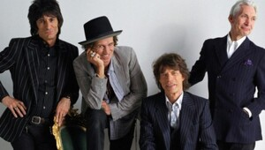 Thumbnail for The Rolling Stones Are Worth A Combined $900 Million. So Why Do They Keep Touring Rather Than Enjoy Their Golden Years?