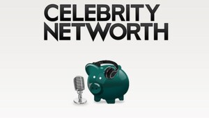 Thumbnail for Announcing The Celebrity Net Worth Podcast!
