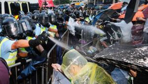 Thumbnail for How Severe Wealth Inequality Is Fueling The Hong Kong Protests