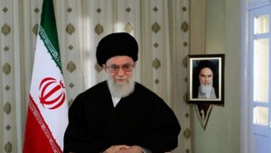 Thumbnail for Does Iran's Supreme Leader Control A $95 Billion Real Estate And Financial Empire?