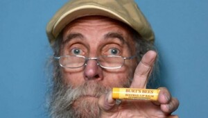 Thumbnail for Screwed Out Of A Massive Fortune But Still The Reluctant Face Of The Company. The Story Of Burt's Bees Founder Burt Shavitz