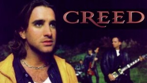 Thumbnail for Creed Frontman Scott Stapp Claims He Is Penniless and Living Out Of His Car And Hotels
