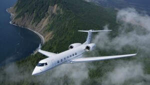 Thumbnail for The 10 Most Expensive Private Jets On The Market