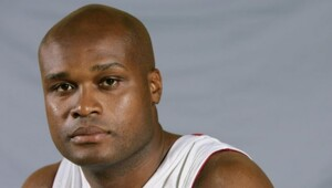 Thumbnail for How Antoine Walker Blew Through $110 Million