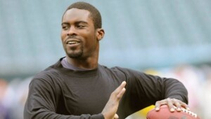 Thumbnail for Michael Vick Is On The Verge Of Pulling Off A Financial Victory No One Could Have Predicted