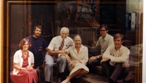 Thumbnail for Meet the Waltons: America's Richest Family