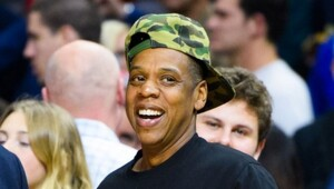 Thumbnail for Jay-Z Expands Empire With Acquisition Of Swedish Music Streaming Company