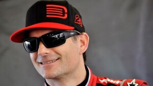 Thumbnail for Jeff Gordon Is Retiring – What's His Net Worth? Career Earnings? What Will He Do Next?