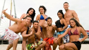 Thumbnail for Jersey Shore Cast Net Worths Today