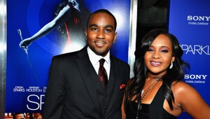 Thumbnail for Bobbi Kristina Brown Has Died. R.I.P. What Happens To Her Money Now?