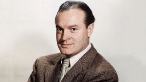 Thumbnail for When Bob Hope Died Some Thought He Was A Billionaire–What's The Real Deal?
