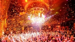 Thumbnail for The Highest Grossing Nightclubs In America–2015