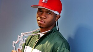 Thumbnail for How Chamillionaire Went From Ridin' Dirty To Entrepreneur
