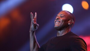 Thumbnail for What Needs To Happen For Dr. Dre To Be A Billionaire?