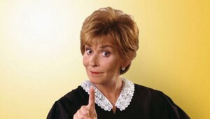 Thumbnail for Judge Judy Just Made $280 Million