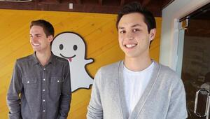 Thumbnail for Snapchat Founders Are Now The Youngest Billionaires On The Planet