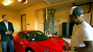 Thumbnail for Five Utterly Insane Facts About Floyd Mayweather's Car Collection