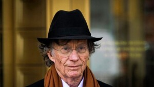 Thumbnail for A Few Years Ago He Was A Billionaire. Today Sam Wyly Is Bankrupt And Being Sued By The IRS For A Record $3.2 Billion.