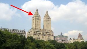 Thumbnail for Demi Moore Lists Incredible NYC Penthouse For… $75 Million! Half Her Total Net Worth!!