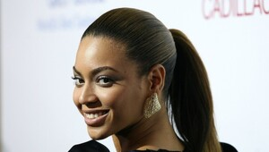 Thumbnail for Bey Gives Back: Beyonce Gives Millions In Charitable Donations