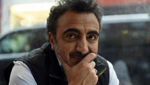 Thumbnail for Chobani Yogurt Founder Hamdi Ulukaya Signs Warren Buffett's Billionaire Giving Pledge