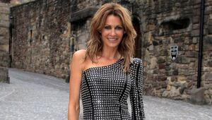 Thumbnail for Kirsty Bertarelli Is The Richest Woman In Britain. She's Rich, Beautiful And Wants To Be Pop Star