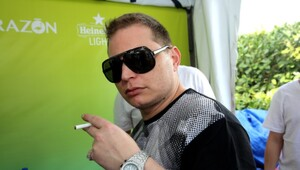 Thumbnail for How Scott Storch Blew Through A $70 Million Fortune
