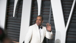 Thumbnail for Jay Z Invests In App That Aims To Be The Uber For Private Jets