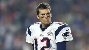 Thumbnail for What Is New England Patriots QB Tom Brady Still Fighting For?