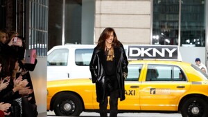 Thumbnail for Donna Karan – Women's Fashion Trailblazer And $400 Million Self-Made Tycoon