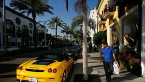 Thumbnail for The 10 Most Expensive Streets In The World