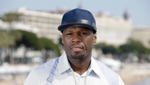 Thumbnail for 50 Cent Just Released Surprising Details About His Current Financial Situation. Here Are The Highlights!!!
