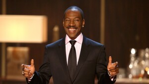 Thumbnail for Eddie Murphy's Top 7 Highest Acting Paychecks