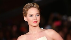 Thumbnail for The Highest Paid Film Actresses Of 2015