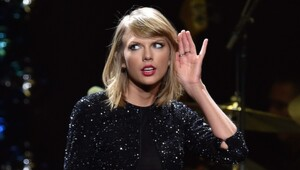 Thumbnail for Would You Accept $3 Million To Perform At A Wedding? Not If Your Name Is Taylor Swift…