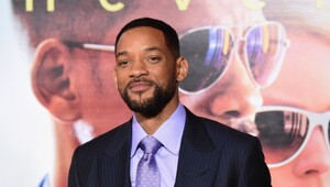 Thumbnail for How Much Money Has Will Smith Made From His Films… So Far?