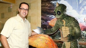 Thumbnail for A Subway Franchisee Claims Subway Knew About Jared Fogle's Interest In Kids For Years, But Did Nothing About It