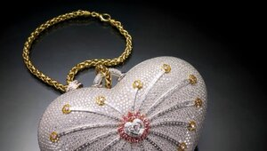 Thumbnail for Top 5 World's Most Expensive Handbags Of 2015