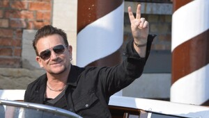 Thumbnail for Bono Did Not Make $1.5 Billion Off Facebook. Let's Clear This Rumor Up Right Now…