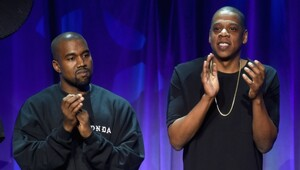 Thumbnail for Tidal Accused Apple Of Doing Something Sinister Over The Weekend…