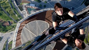 Thumbnail for 10 Of The Most Expensive Movie Stunts