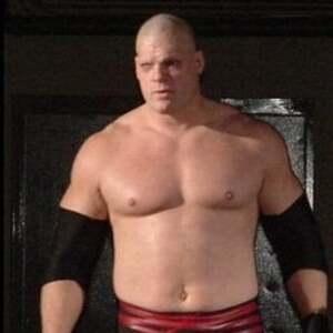 Kane Net Worth