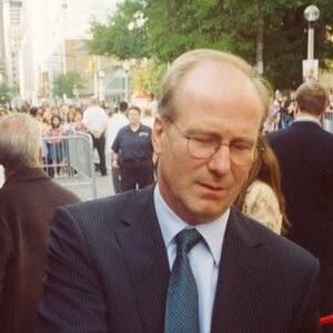William Hurt