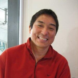 Guy Kawasaki Net Worth