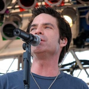 Patrick Monahan Net Worth