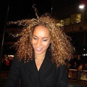 Leona Lewis Net Worth